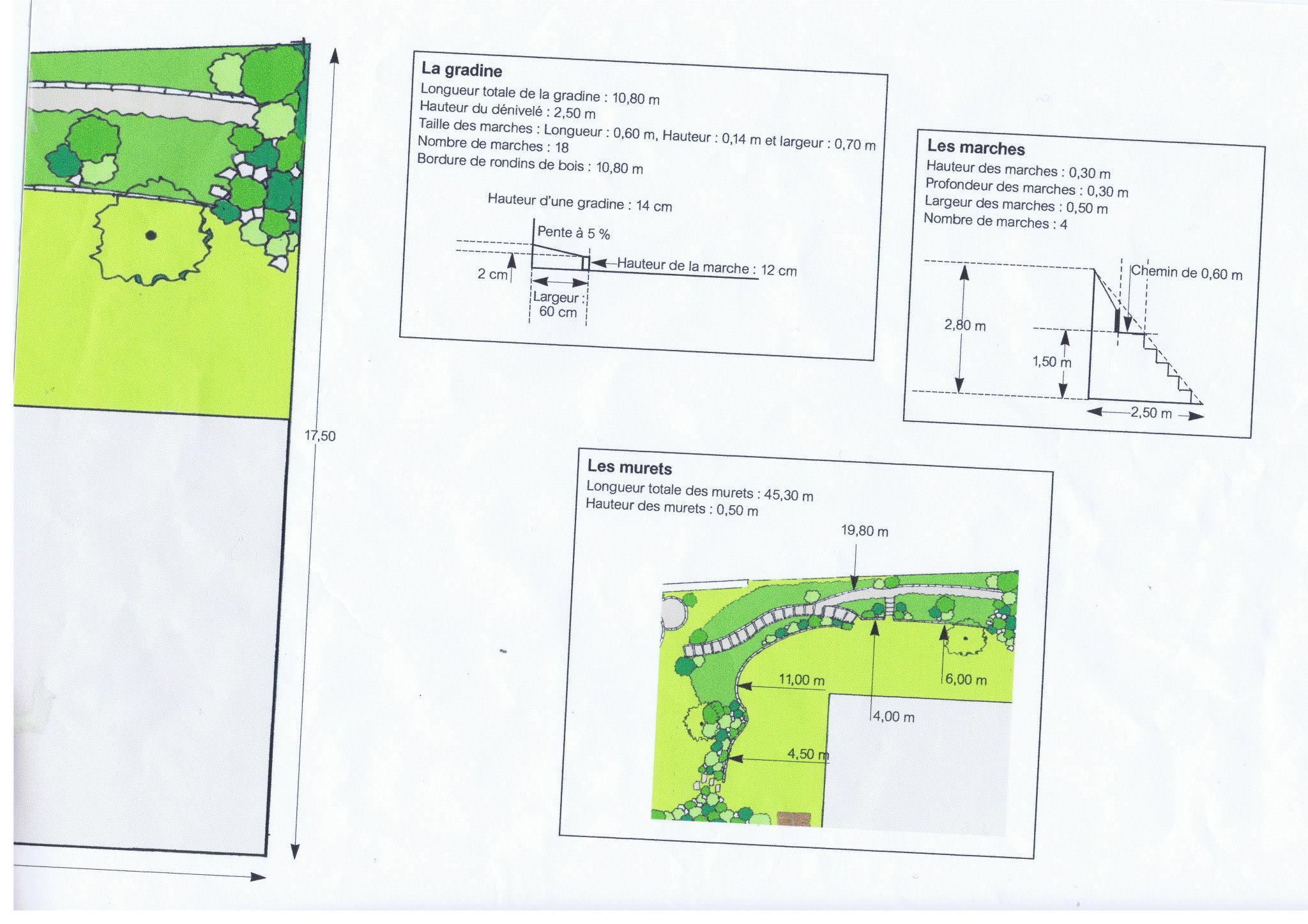 pl-espaces_paysagiste-creation-14