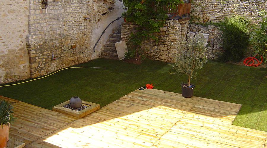 pl-espaces_paysagiste-creation-5
