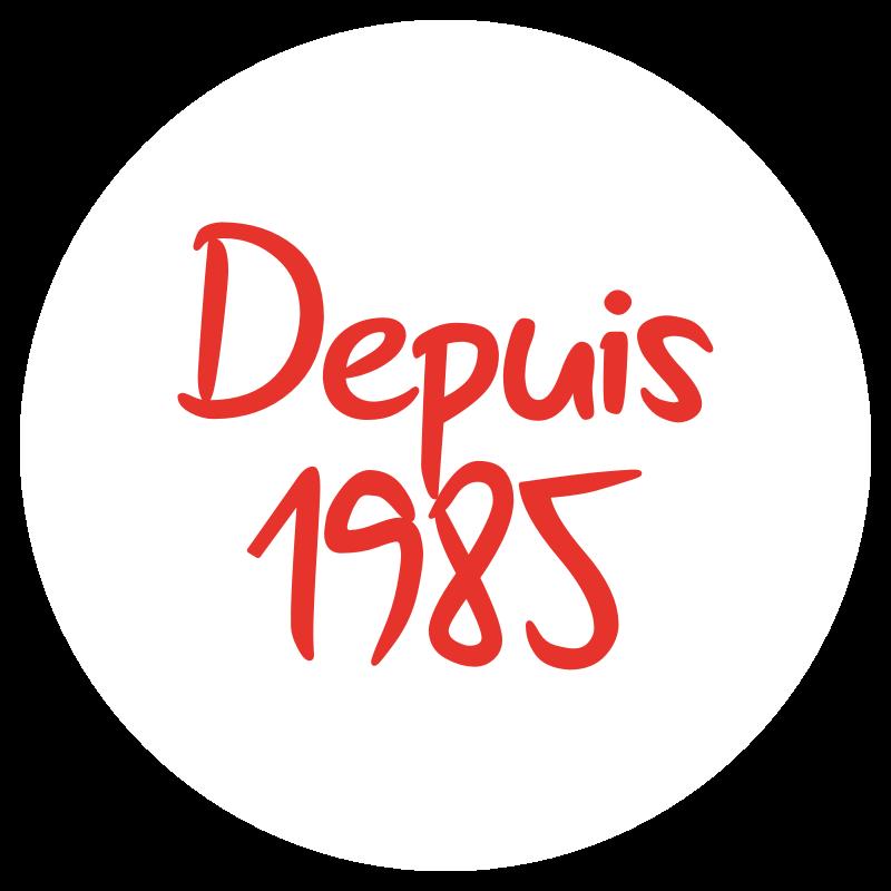 since-1985_pl-espaces@2x-1