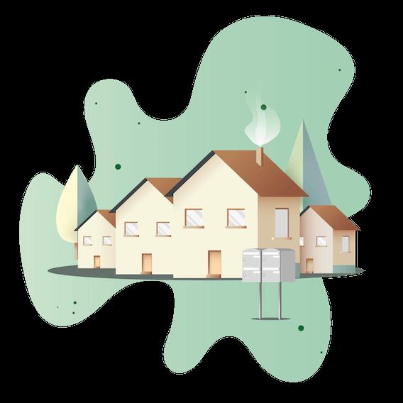 PL-ESPACES_espaces-vert-entretien-residence-collectivite-syndic-copro