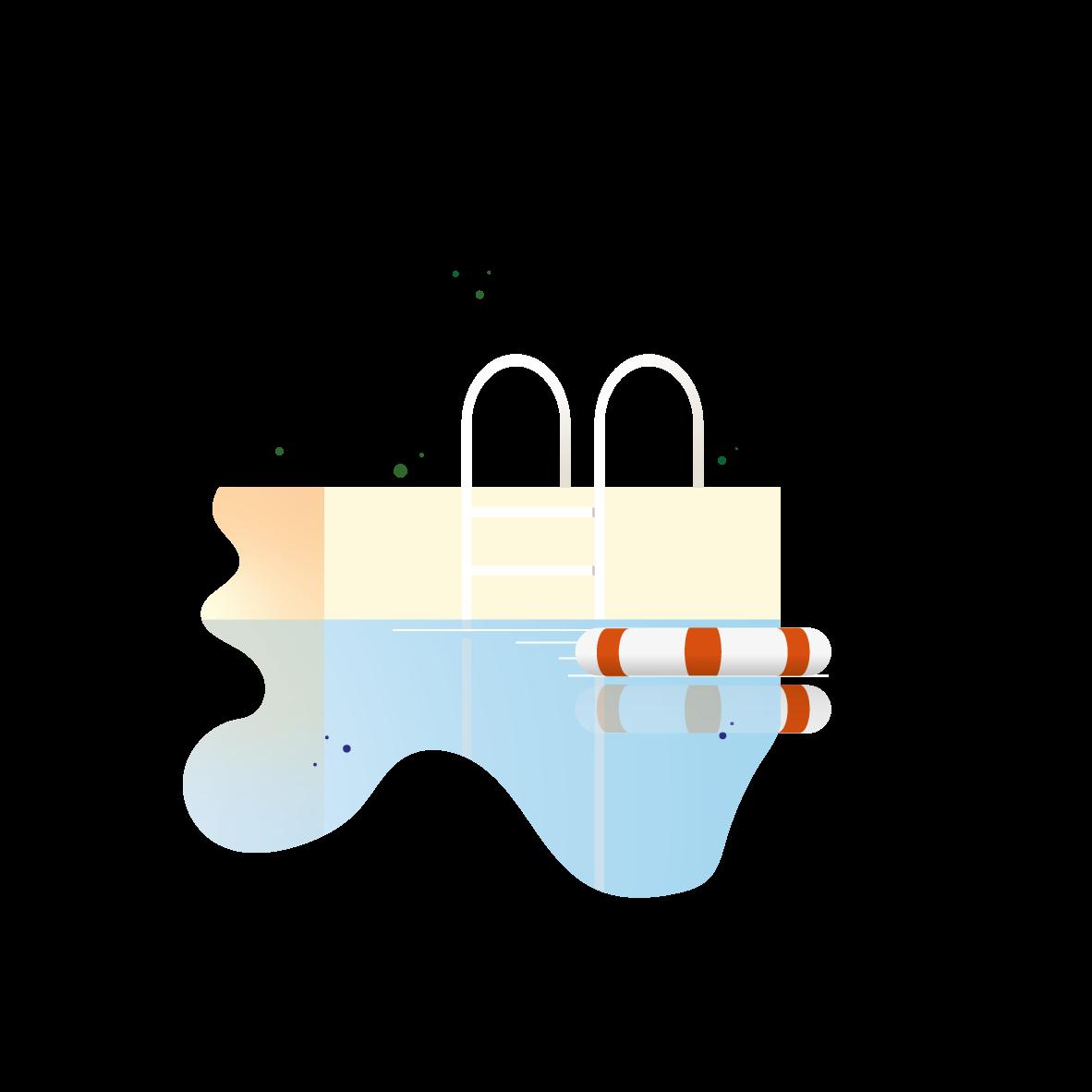 PL-ESPACES_piscine-pisciniste-installation-copie