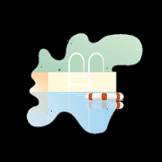 PL-ESPACES_piscine-pisciniste-installation