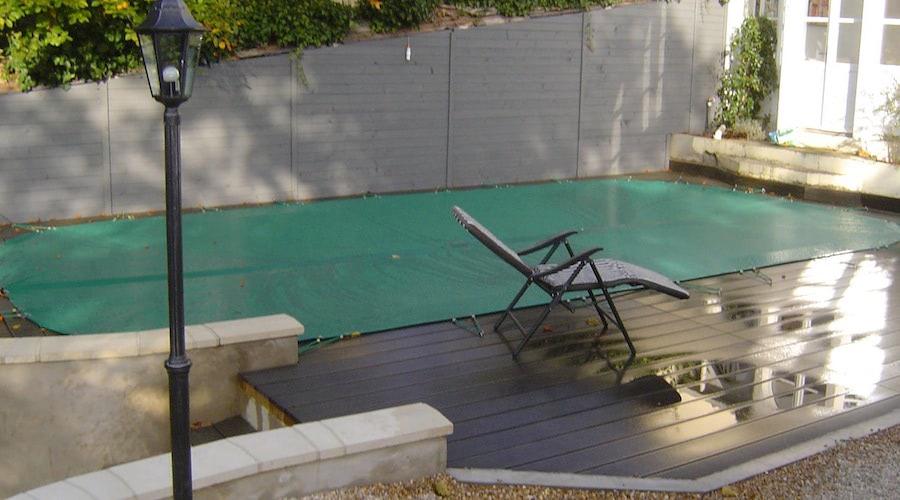 pl-espaces_instalateur_piscine-2