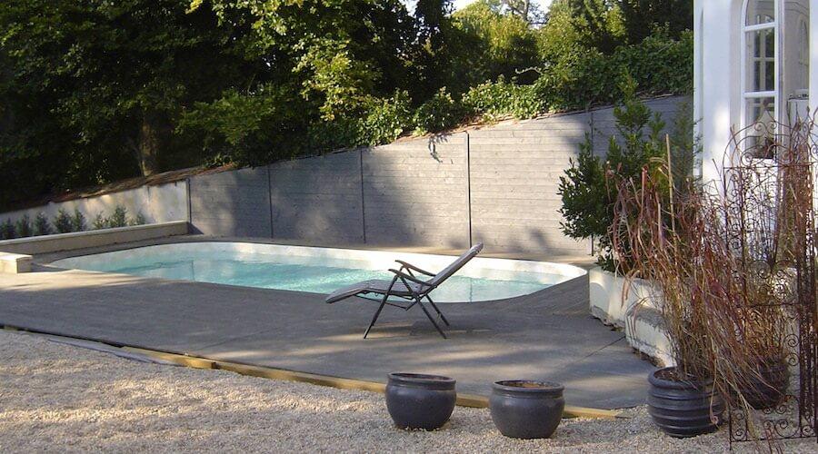 pl-espaces_instalateur_piscine-4