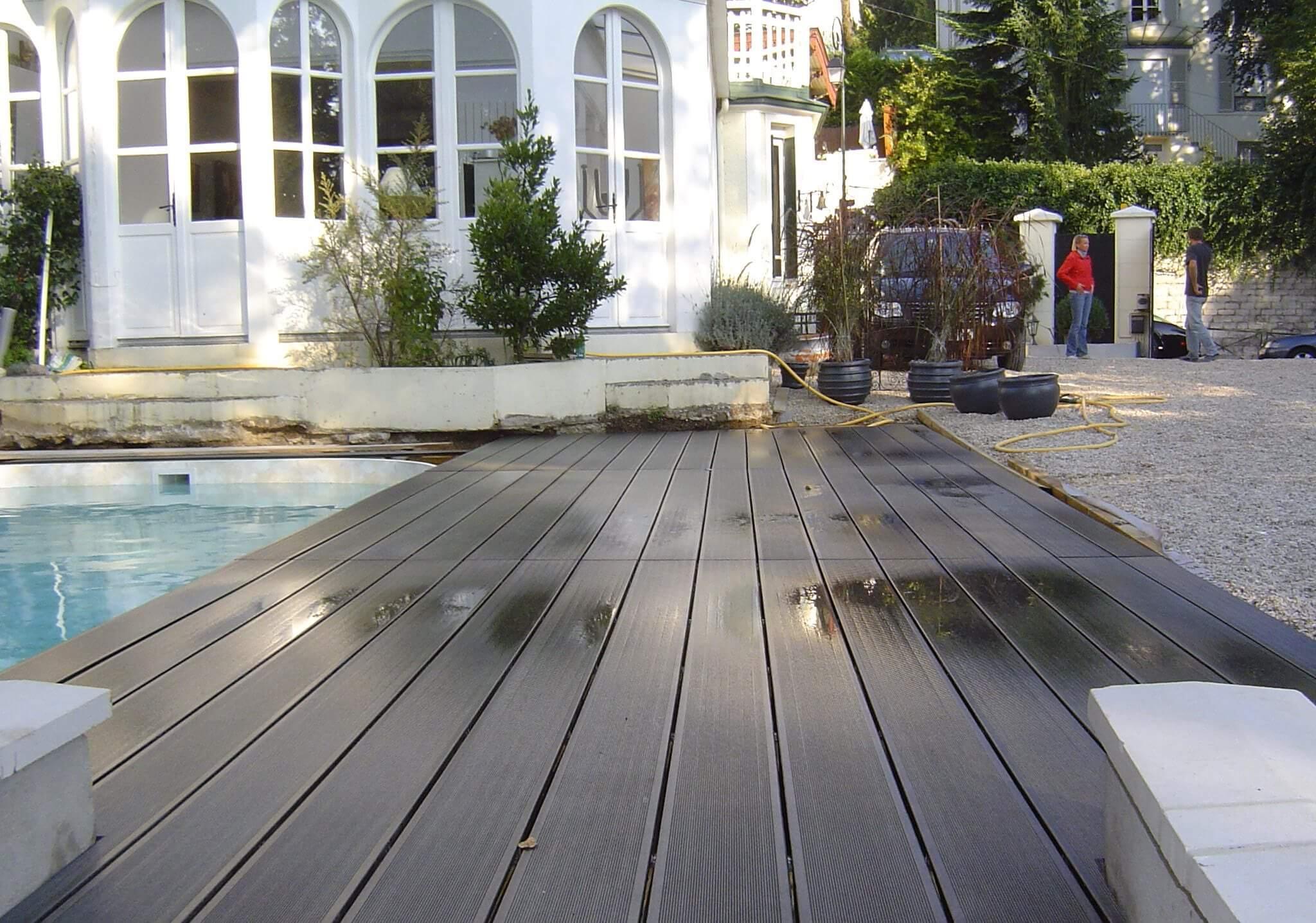 pl-espaces_terrasse-1